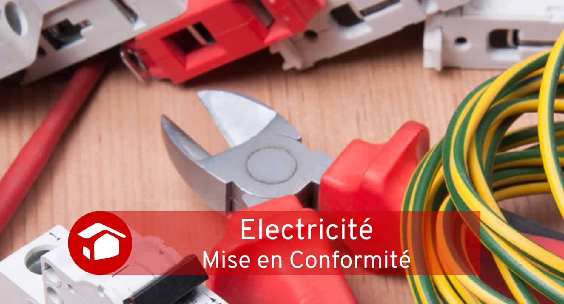 Electricité Courtier Travaux Meilleur Projet
